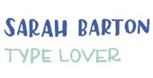 sarah-barton-type-lover